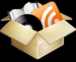 box-158523_1280