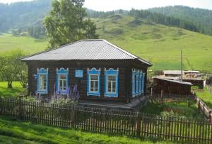 farm-487111_1280